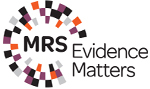 Market Research Society logo