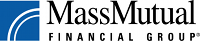 Mass Mutual Finanacial Group logo