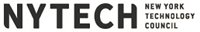 New York Technology Council logo