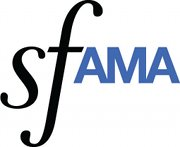San Francisco American Marketing Association logo