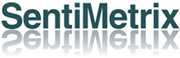 SentiMetrix logo